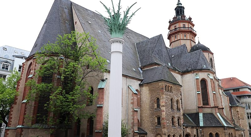 Nikolaikirche_aussen