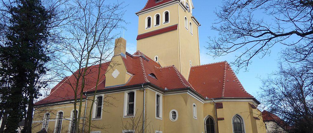 Kirche_Grosszschocher_Südosten